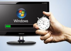 The 7 best Windows Applications To Increase Your PC Speed