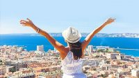 Ways to Save Time and Money on Your Trip