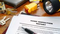 Advantages of Getting a Home Inspection