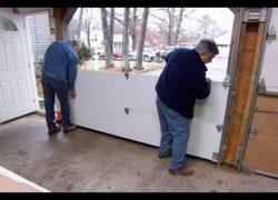 Ideas for a New Garage Door Installation