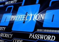 Tips to protect and prevent identity theft online