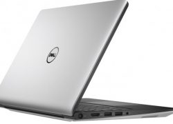 Top 5 Laptops under Rs 20,000