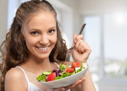 Things to Do Before Starting a Diet Program