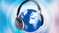 Major Components of Radio Technology