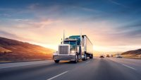 Planning Software Is Changing the Trucking Industry