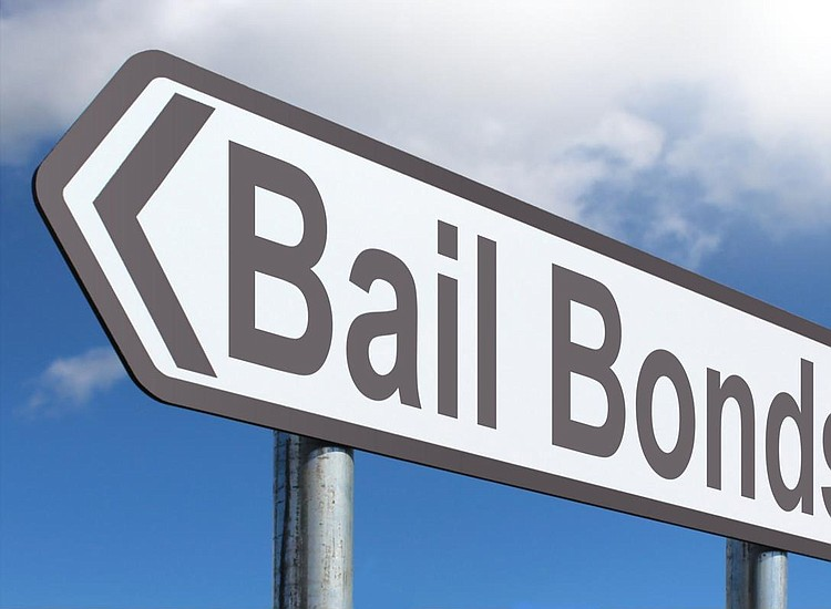 Essential Things to Know About Bail Bonds