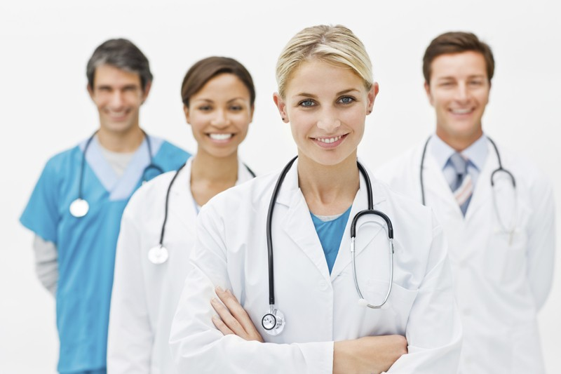 Improve Your Medical Practice
