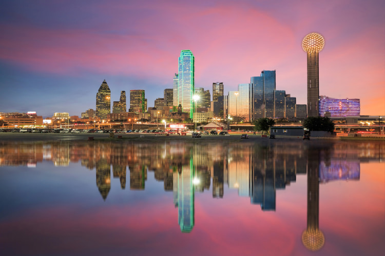 How To Plan a Great Day Trip to Dallas