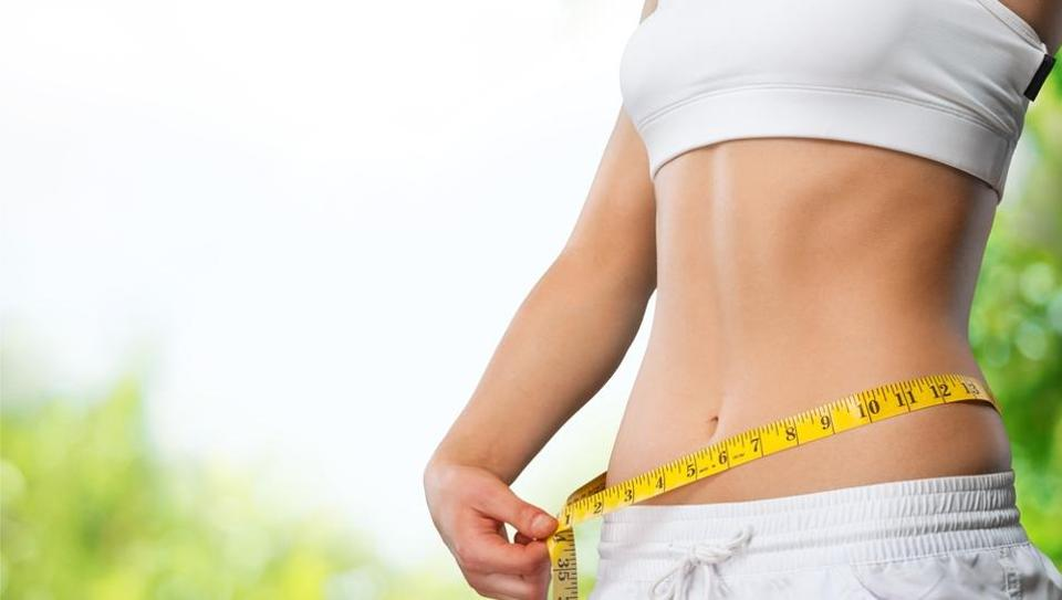How Peptides Aid in Weight Loss