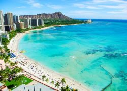 3 most incredible Hawaii's Experiences