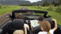Hit the Road, Jack: How To Enjoy Your Next Family Road Trip