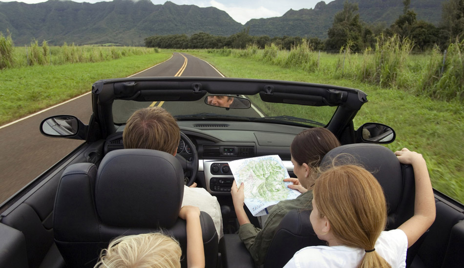 With air travel less appealing due to the coronavirus, many families are planning to take their next vacation via their own vehicle on a road trip.  Here are three ways to make the most of your next family road trip.  Prioritize Sleep When there are long days on the road ahead, make sure you plan ways to get good sleep each night that you are on the road. While you may be tempted to just push through with long days or even nights of driving, you will end up more stressed and less ready for the fun to be had with little sleep. Whether you have family to stay with, stop at a five-star luxury hotel or find a local RV park Columbia SC to set up your family camper, make sure it will meet your family's needs for quality sleep.  Make Impromptu Stops While it is easy to eagerly plan every minute of every day you are on vacation, make sure to allow time to explore and discover fun shops, restaurants, landmarks or other sightseeing locations while on your trip. One good way to do this is to plan for half your day each day you are on vacation but allow the rest of the day for rest and more spontaneous activities.  Plan Kid-Friendly Trips If you are traveling with children, make sure to plan a road trip that is manageable for their physical and emotional needs. Arrange for fairly frequent stops to allow them time to run around outside. Make things fun for them by creating surprise bags they get every hour or two with snacks, books, small toys, games or other fun items. Allow them to make choices on the road so they feel part of the trip too. Most of all, enjoy seeing the vacation through their young eyes and hearts.  A family road trip can be filled with great stories and memories to share when you are able to plan for adequate rest, allow for a flexible schedule and make sure the kids are well-prepared for the journey.