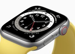 Apple Watch Series 7 could feature flat-edged design: Report