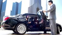 Hiring The Right Car Service For Airport Pickup and Other Places