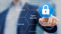 Impact of Having a Good Cybersecurity System