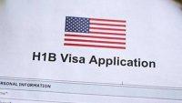 5 Benefits of the H-1B Visa