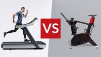 Which Is More Effective – Stationery Bike or Treadmill?