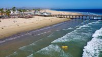 6 Things to Do in Newport Beach