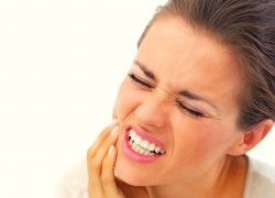 Dental Problems That Should Make You Consider Seeking Treatment