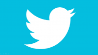 Twitter might be working on its subscription-based service named Twitter Blue